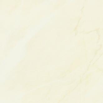 Exedra Estremoz Lux (Толщина 3.5 мм)