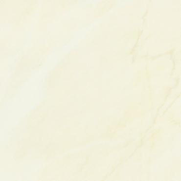 Керамогранит Kerlite Exedra Estremoz Lux (Толщина 3.5 мм) 100x100 полированный