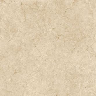 Exedra Marfil Lux (Толщина 3.5 мм)