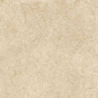 Керамогранит Kerlite Exedra Marfil Lux (Толщина 3.5 мм) 100x100 полированный