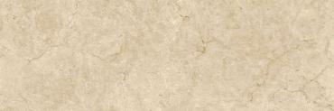 Керамогранит Kerlite Exedra Marfil Lux (Толщина 3.5 мм) 100x300 полированный