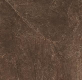 Exedra Pulpis Lux (Толщина 3.5 мм)