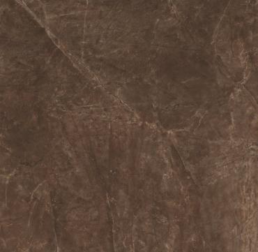 Керамогранит Kerlite Exedra Pulpis Lux (Толщина 3.5 мм) 100x100 полированный