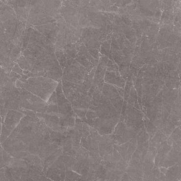 Керамогранит Kerlite Exedra Rain Grey Glossy 88x88 полированный
