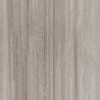 Exedra Riverstone Glossy