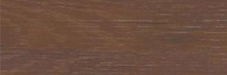 Forest Noce (Толщина 5.5 мм)