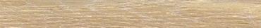 Керамогранит Kerlite Forest Rovere (Толщина 5.5 мм) 33x300 структурированный