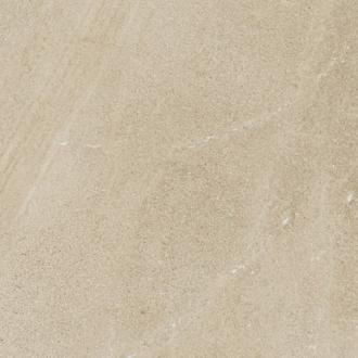 Limestone Amber Blazed Rett (Толщина 14 мм)