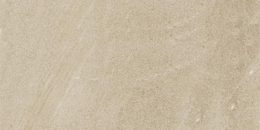 Керамогранит Kerlite Limestone Amber Honed Rett (Толщина 14 мм) 60x120 полированный