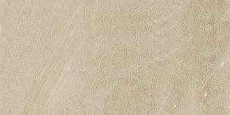 Limestone Amber Nat Rett (Толщина 20 мм)