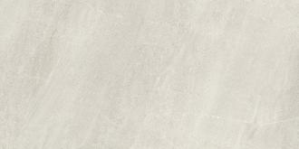 Limestone Clay Blazed Rett (Толщина 14 мм)
