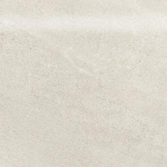 Limestone Clay Nat Rett (Толщина 14 мм)