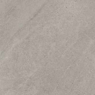 Limestone Oyster Blazed Rett (Толщина 14 мм)