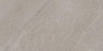 Limestone Oyster Nat Rett (Толщина 14 мм)