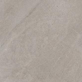 Limestone Oyster Nat Rett (Толщина 20 мм)