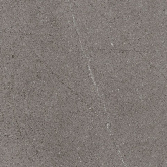 Limestone Slate Honed Rett (Толщина 14 мм)
