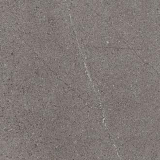 Limestone Slate Nat Rett (Толщина 14 мм)