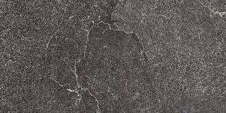 Lithos Carbon Nat Rett 14mm