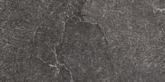 Lithos Carbon Sabbiata Rett 14mm
