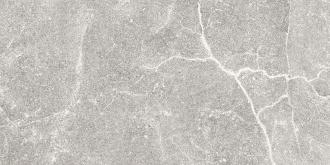 Lithos Stone Lappata Rett 14mm
