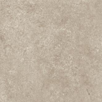 Secret Stone Shadow Grey Grip Rett 14mm