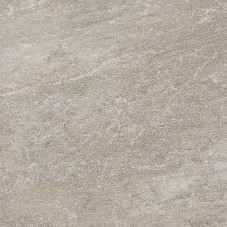 Stonequatrz Nordic Fiammata Rett 20mm