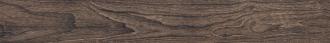 Woodland Tiles Soft Ebony