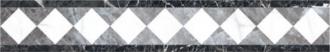 Black & White K-60/LR/f01