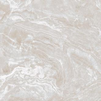 Premium Marble K-935/LR