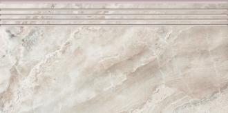 Premium Marble K-935/LR/st01