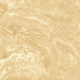 Premium Marble K-951/LR