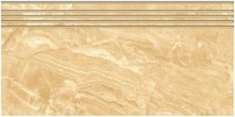 Premium Marble K-951/st01