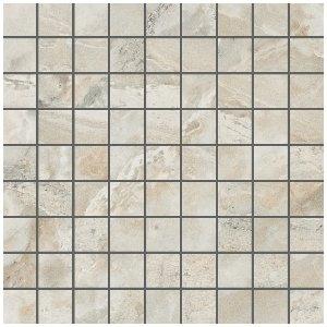 Premium Marble K-953/m01