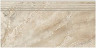 Premium Marble K-953/st01