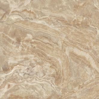 Premium Marble K-954/LR