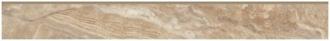 Premium Marble K-954/p01