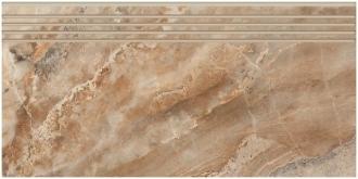 Premium Marble K-954/st01