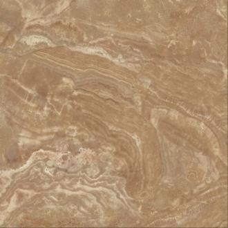 Premium Marble K-956/LR