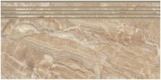 Premium Marble K-956/st01