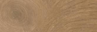 Brown K-6013/SLR