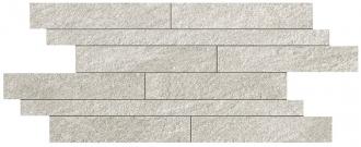 Klif White Brick AN7C