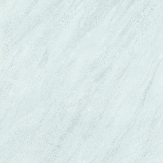Stone White KL 01