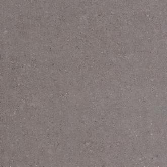 Kone Grey AULC