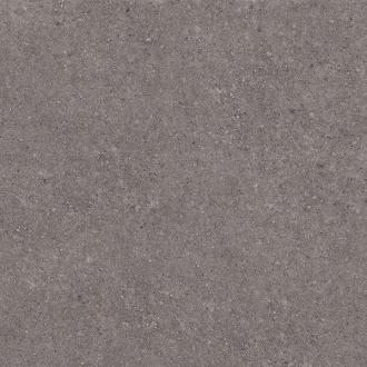 Kone Grey AULQ