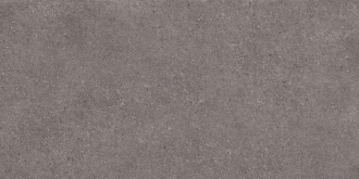 Kone Grey AULT