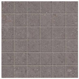 Kone Grey Mosaico AUNV