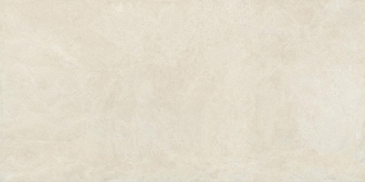 Kone White AULR