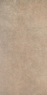 Королевская дорога коричневый светлый SG501400R