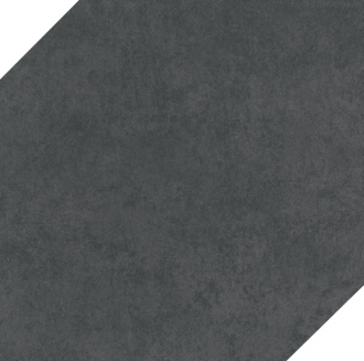 Корсо черный SG950600N