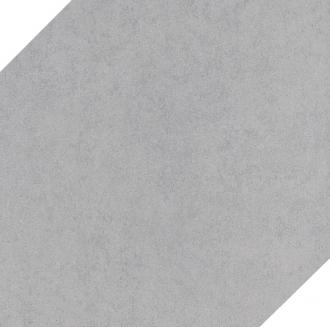 Корсо серый SG950500N